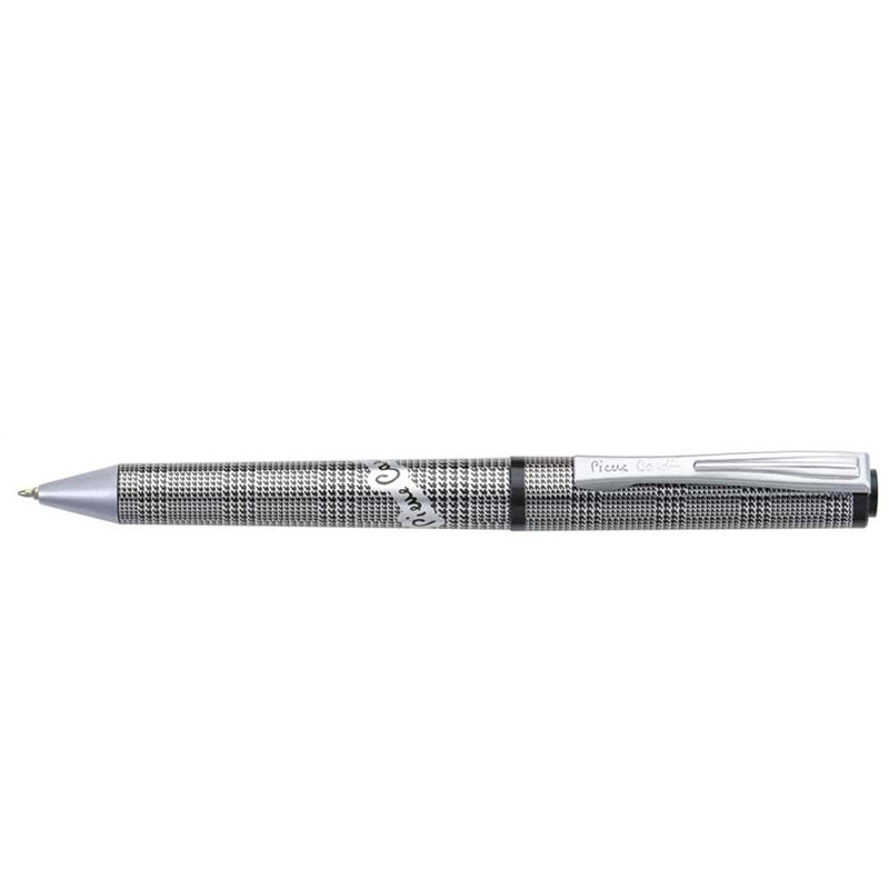 Pierre Cardin Fortune Ball Pen