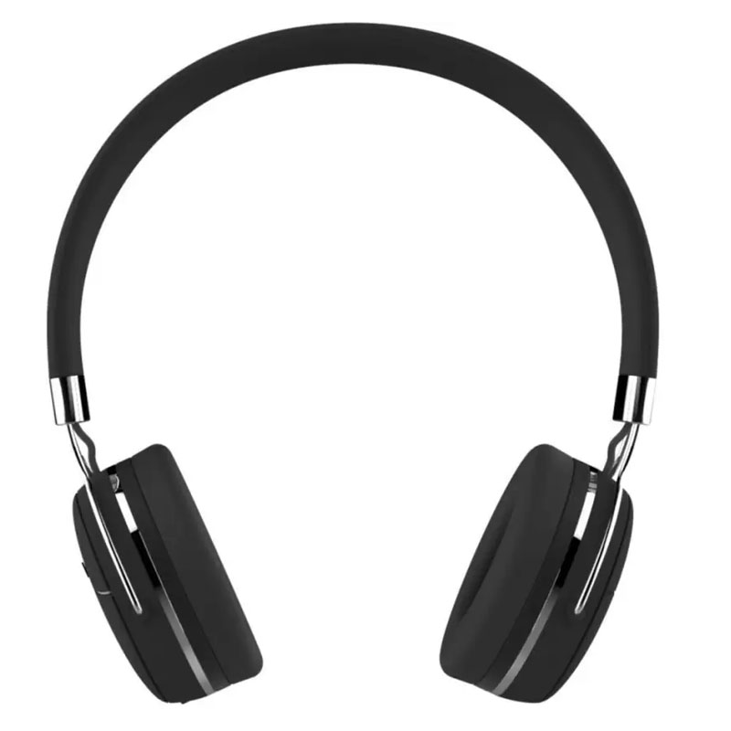 Portronics POR-645 Muffs Pro Bluetooth Headset