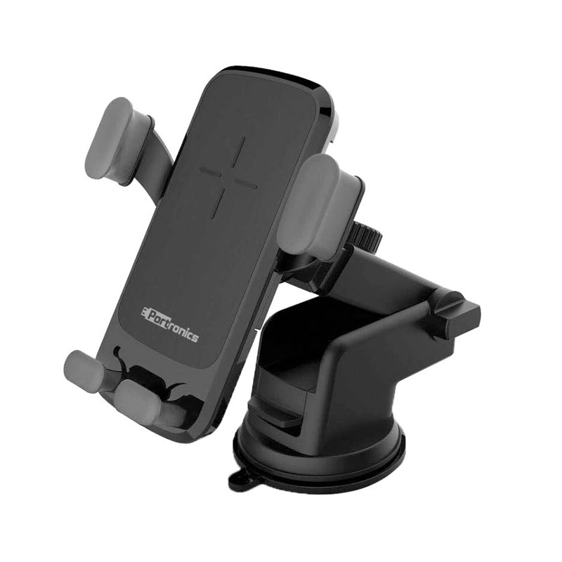 Portronics POR-044 Charge Clamp