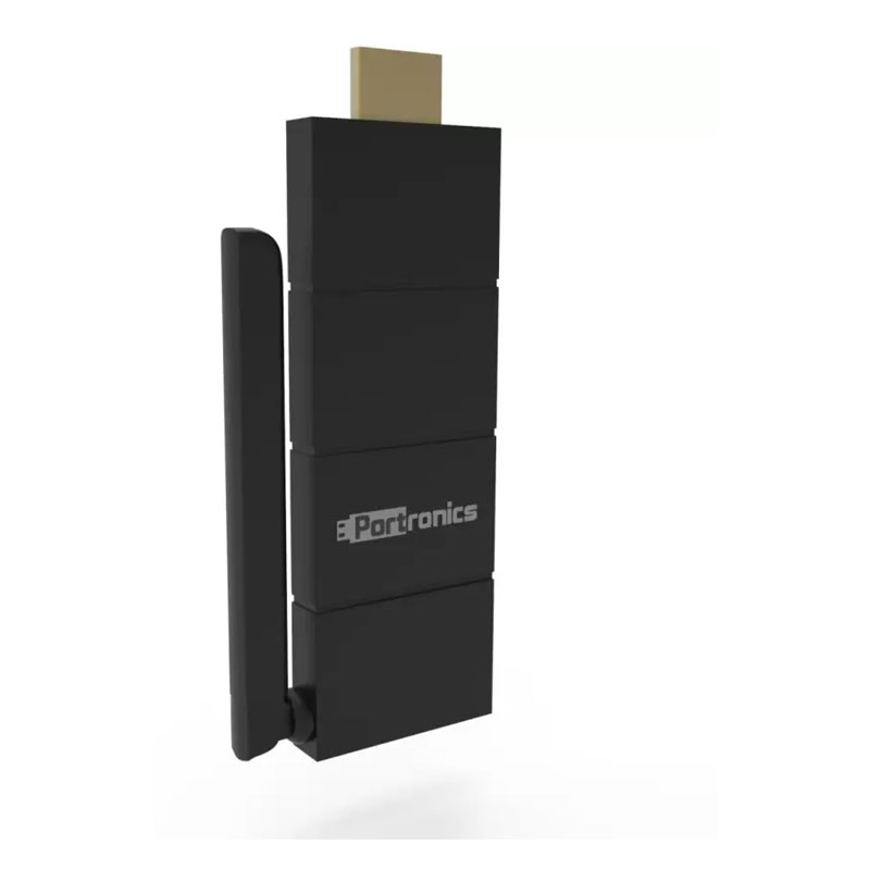 Portronics Pandora HDMI Streaming Dongle Device