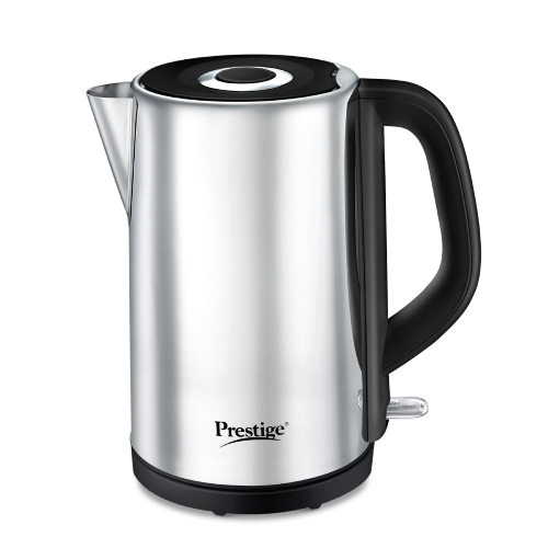 Prestige PWKSS Electric Kettle