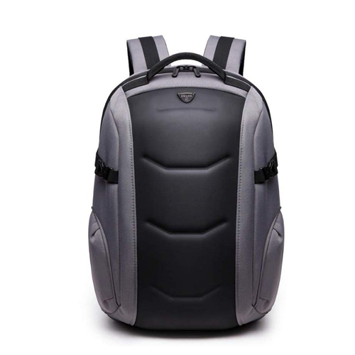 ROVE Ranger Business Laptop Backpack