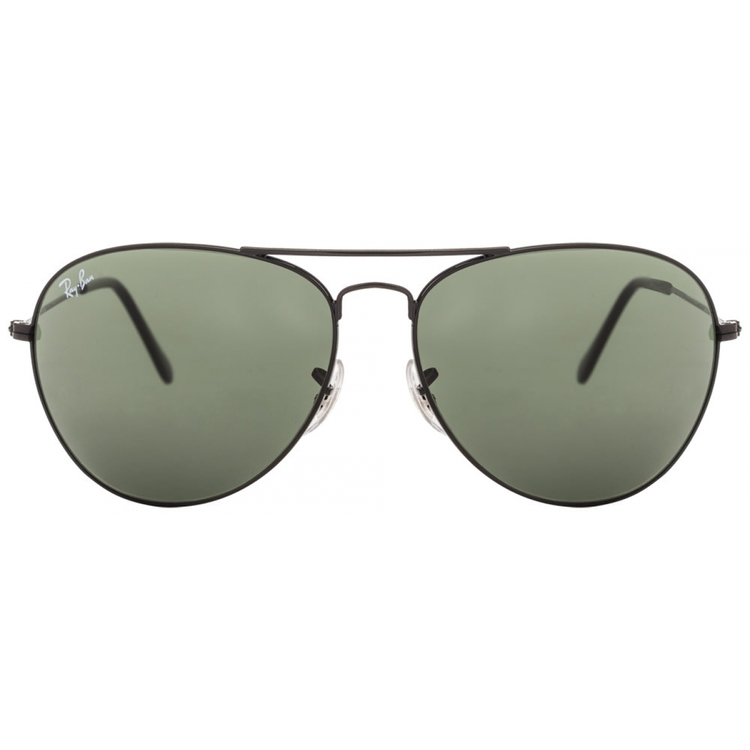 c5a8f3d33a69 Ray Ban - 3432 002