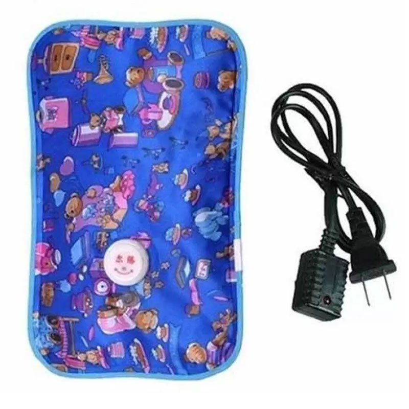 Rechargeable Heating Pad