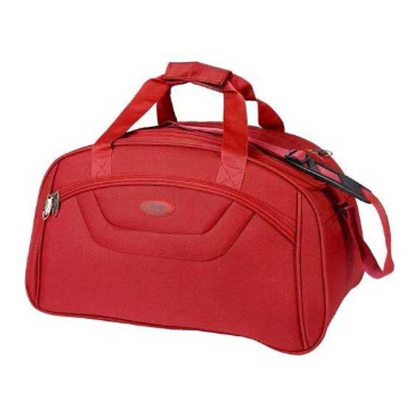 Skybags Duro 62cm Duffle Bag