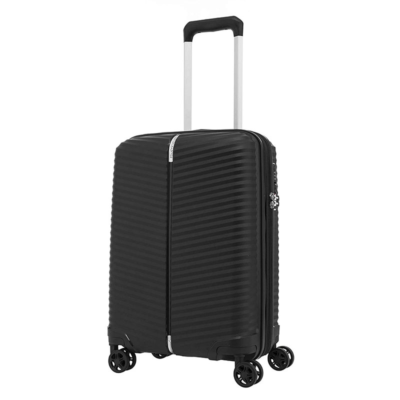 SAMSONITE Varro SP55 Luggage Bag
