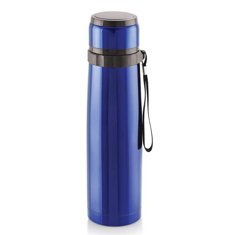 SF 15- Flask 600ml