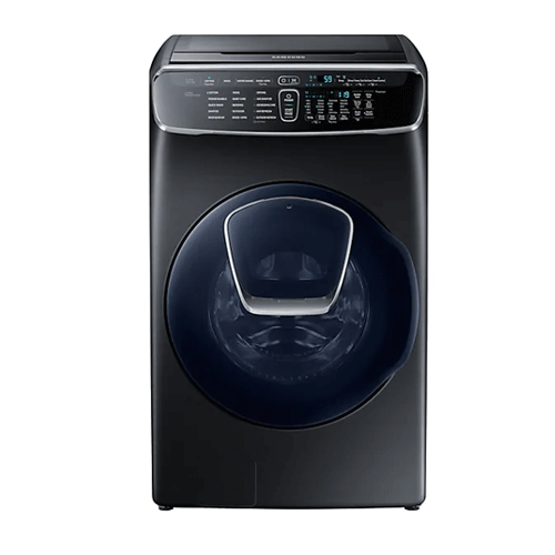 Samsung 21-12 kg Flex Wash Washer Dryer