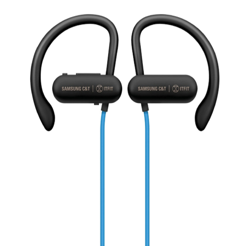 Samsung ITFIT Wireless Earphone BE7