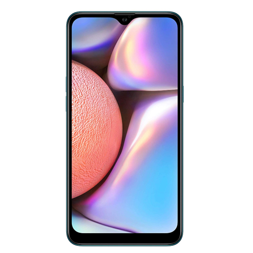 Samsung Galaxy A10s (2GB RAM, 32GB Storage)