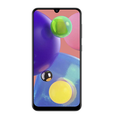 Samsung Galaxy A70s (8GB RAM, 128GB Storage)