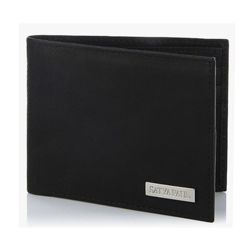 Satya Paul Wallet