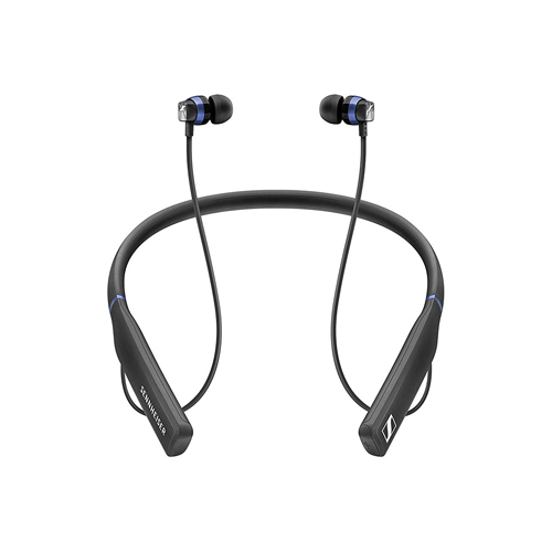 Sennheiser CX 7-00BT in-Ear Wireless Headphones