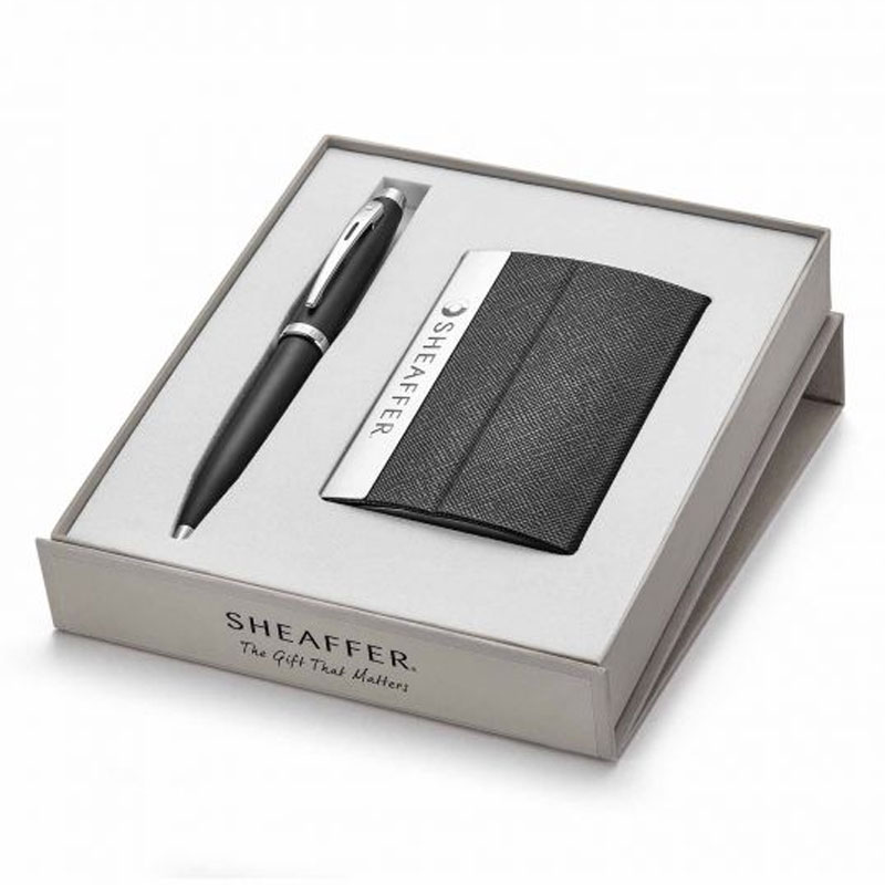 Sheaffer Gift combo 9317