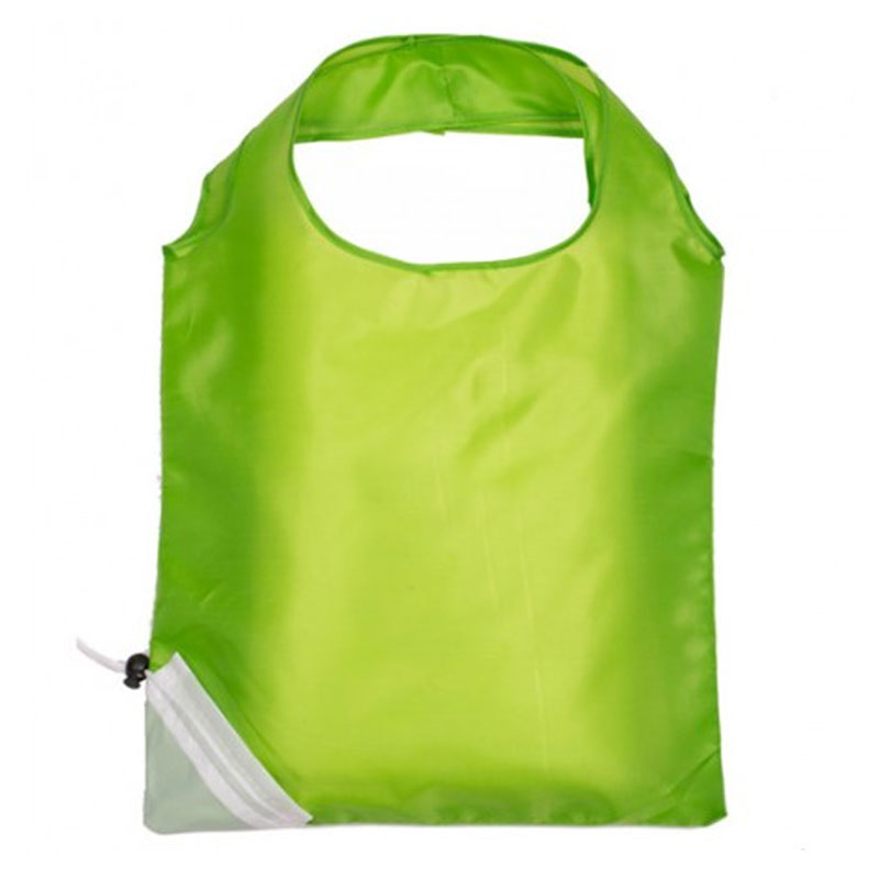 Shopping  Folding Shopping Bag