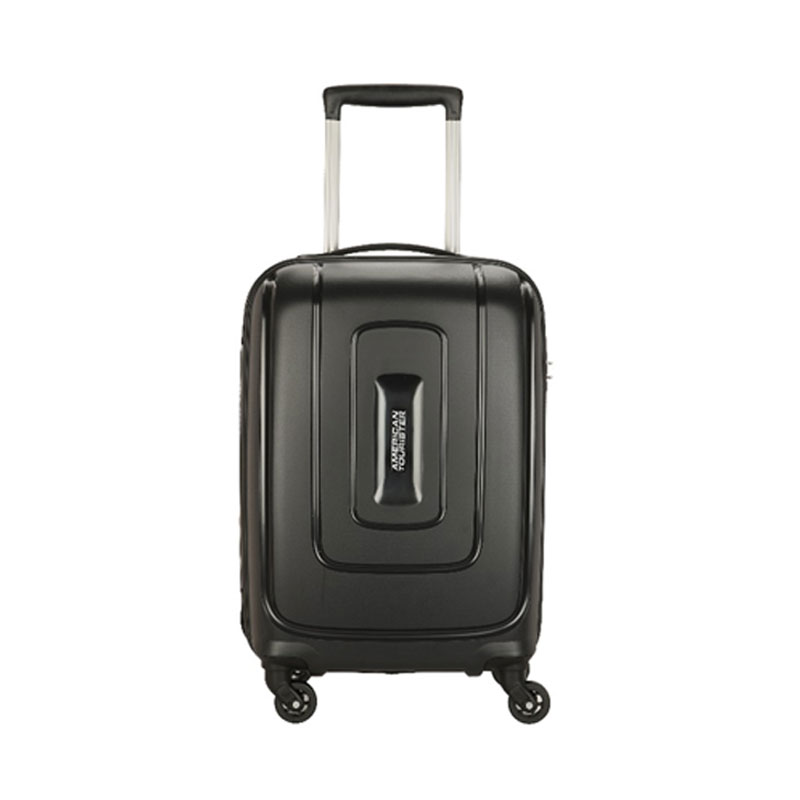 Skyline Spinner Trolley Bag