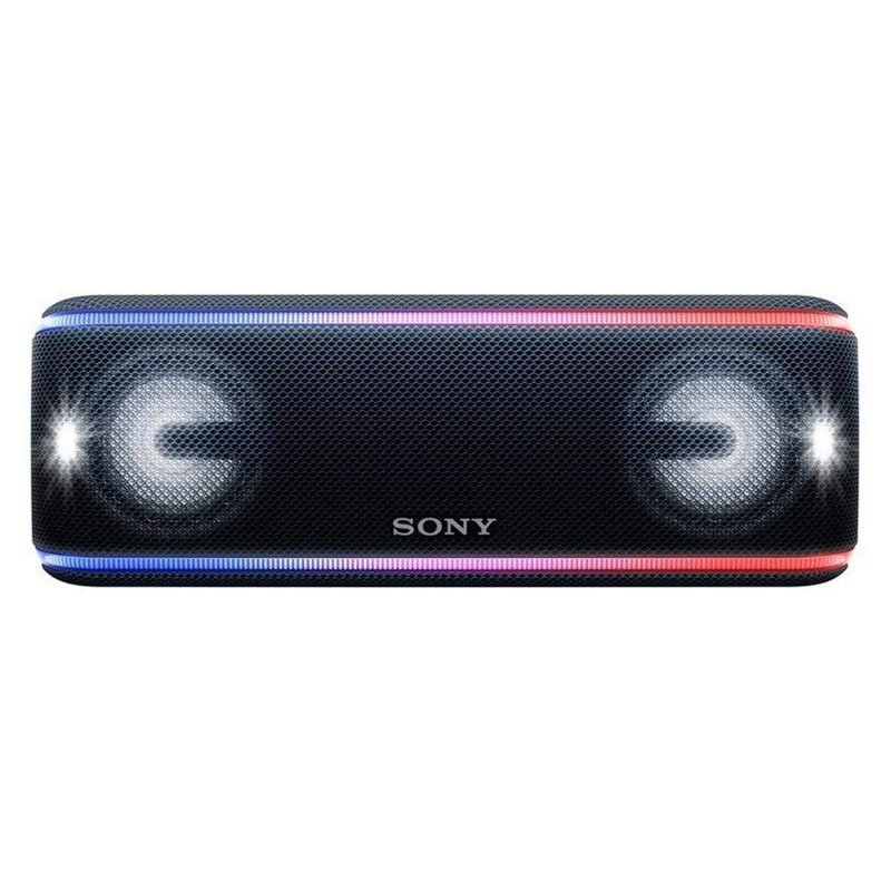 Sony SRS-XB41 Wireless Bluetooth Speaker
