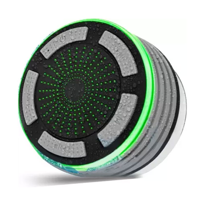 SoundBot SB531Bluetooth Speaker