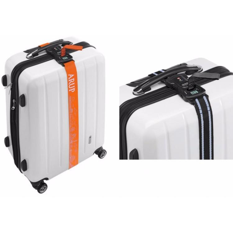 2a647f99c8f4 Luggage-Strap With Digital Scale SMLB-3102