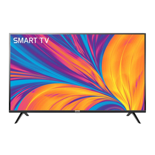 TCL 79-97 cm  HD Ready Android Smart LED TV