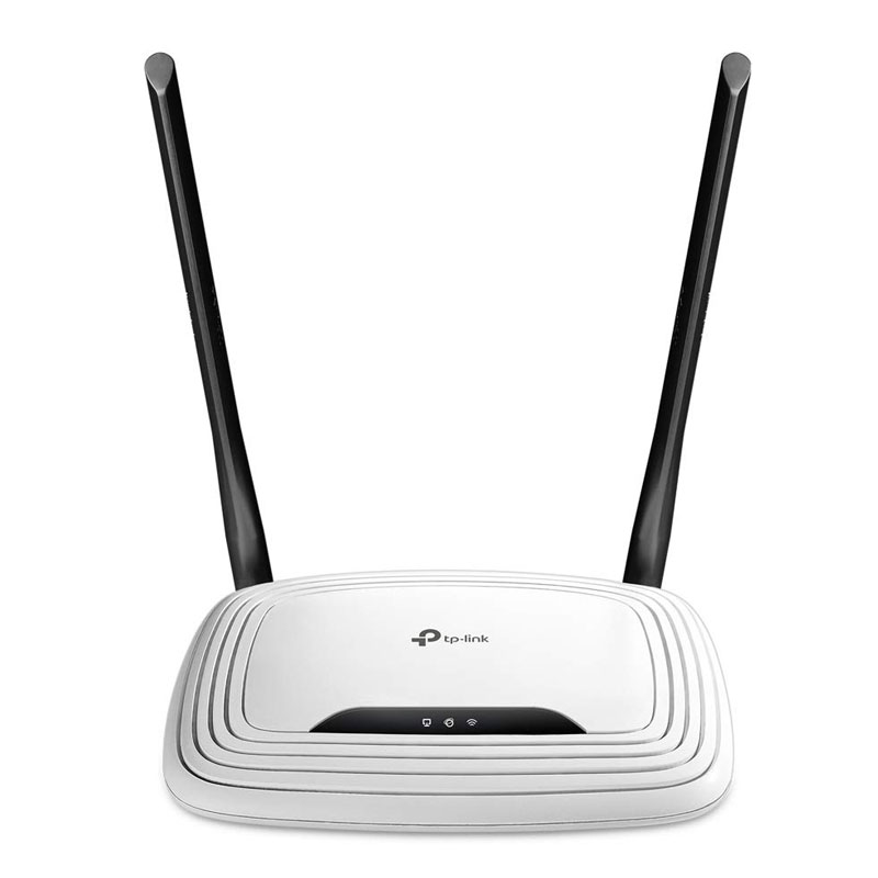 TP - Link Wireless Router