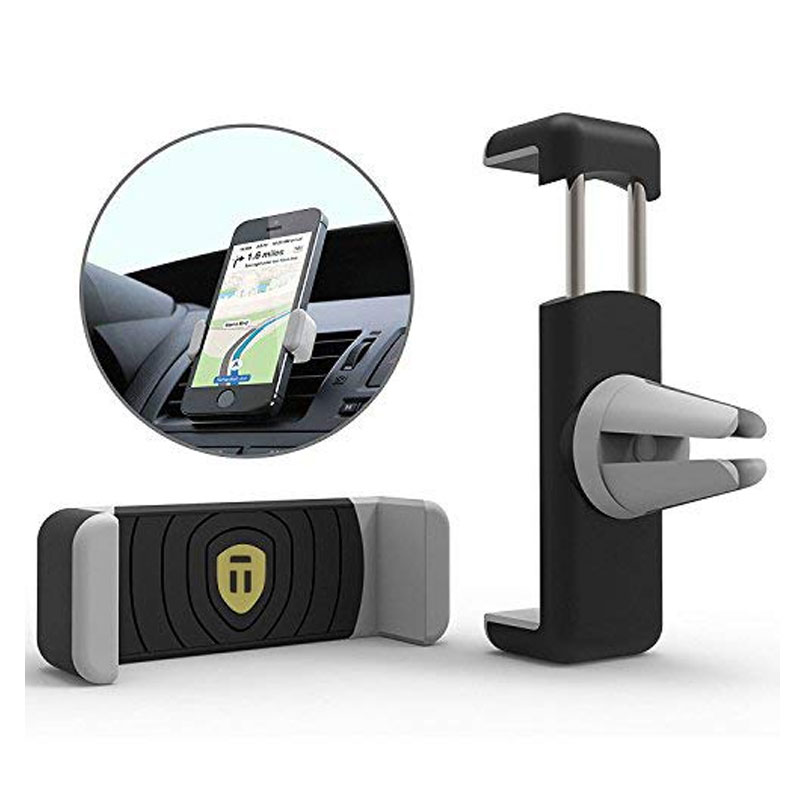 Tarkan Air Vent Universal Car Mount Holder