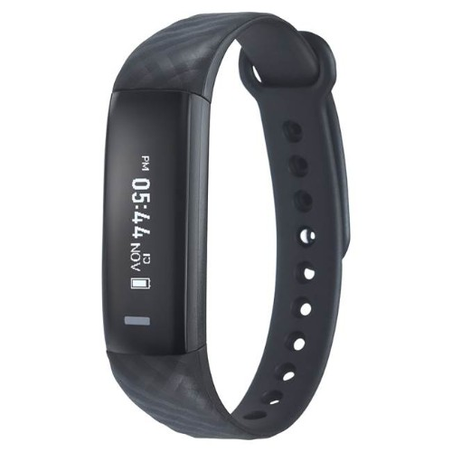 Titan SF Rush Smart Band