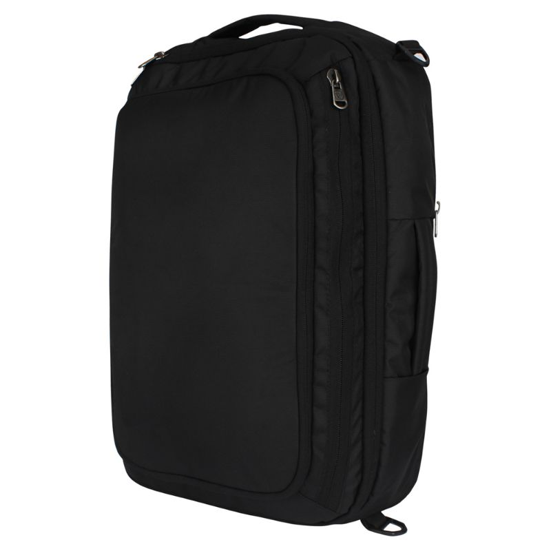 Trans4mer Laptop Backpack