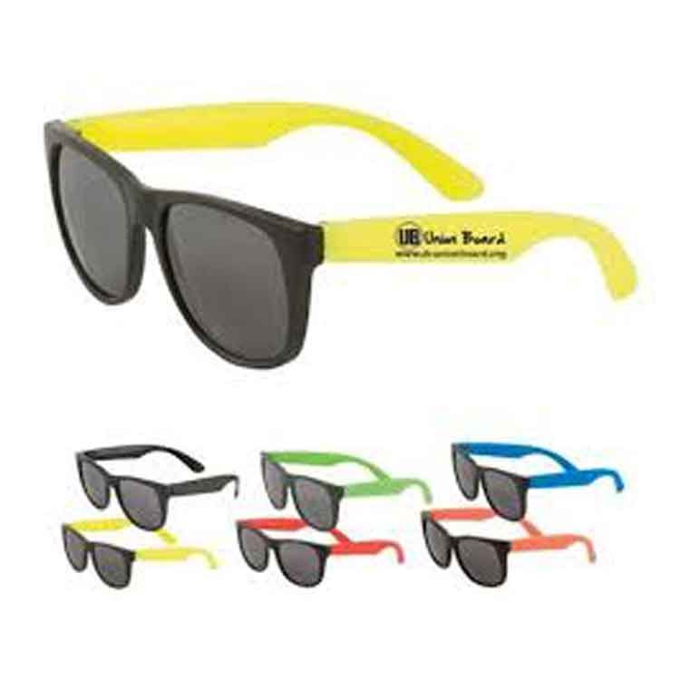 Trendy Promotional Sunglass