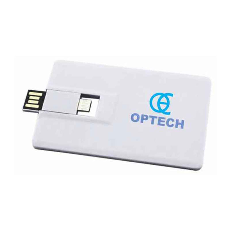 USB Pen Drive With OTG