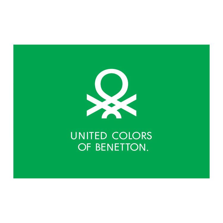 united colors of benetton brandstik. Black Bedroom Furniture Sets. Home Design Ideas