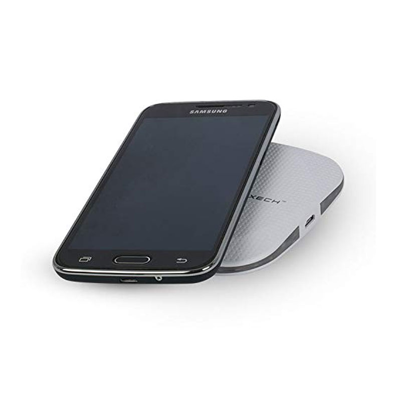 Ultimate Wireless Charging kit