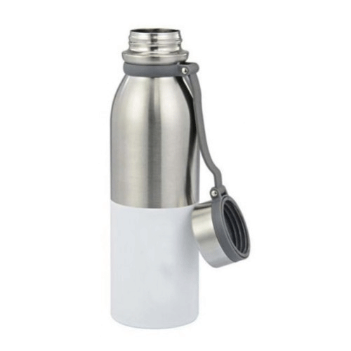 Vogue Vacuum Flask