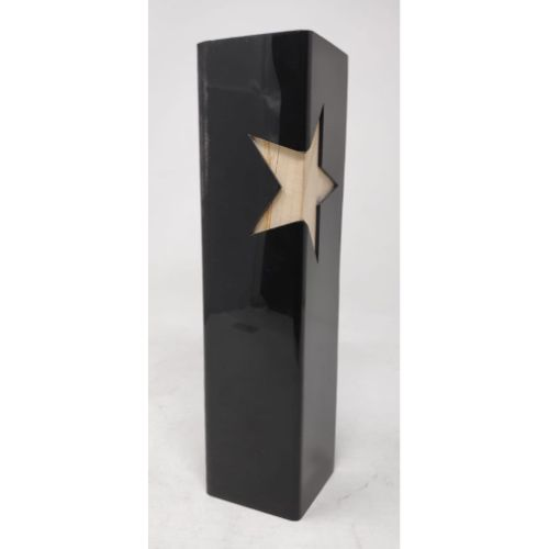 Star Wooden Award