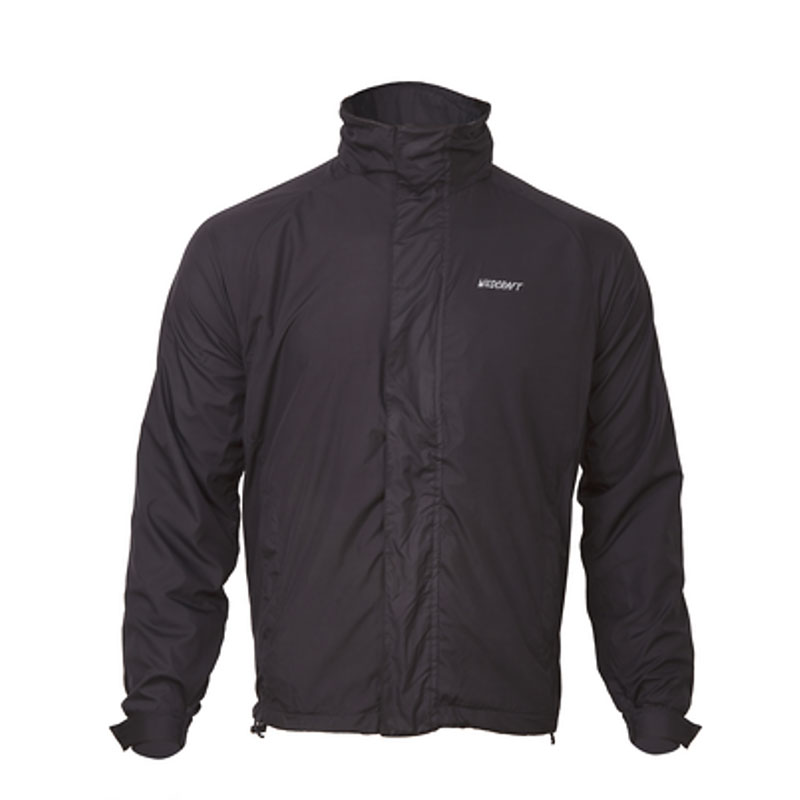 Wildcraft Men Windcheater