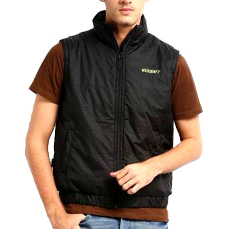 Wildcraft Unisex Husky Jacket