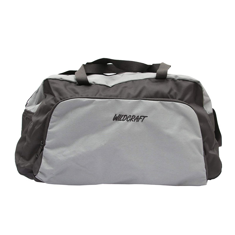 Wildcraft Whizz Airbag
