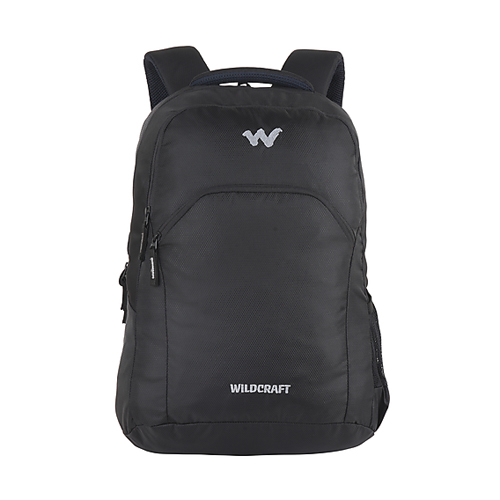 Ace Laptop Backpack