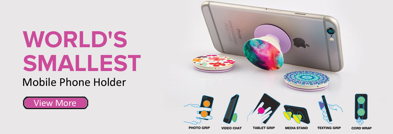 BrandSTIK | Corporate Gifts Manufacturer India | Promotional