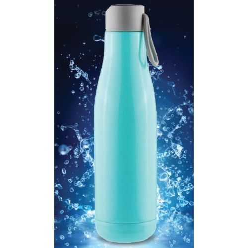 ZEN- Hot and cold sports bottle