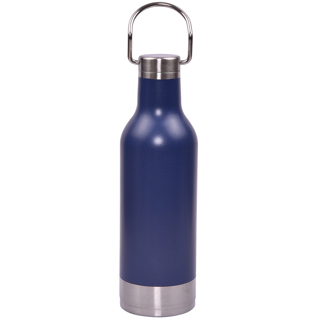 Camper Hot and Cold Sports Bottle