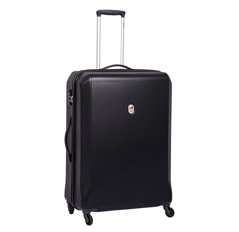 Delsey Misam ABS 76cm 4 Wheels Hard Suitcase