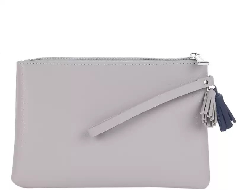 Ladies Pouch All Purpose