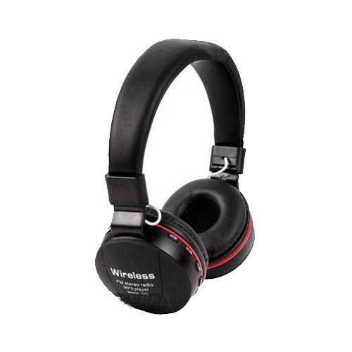 Wireless Headphone MS - 88A