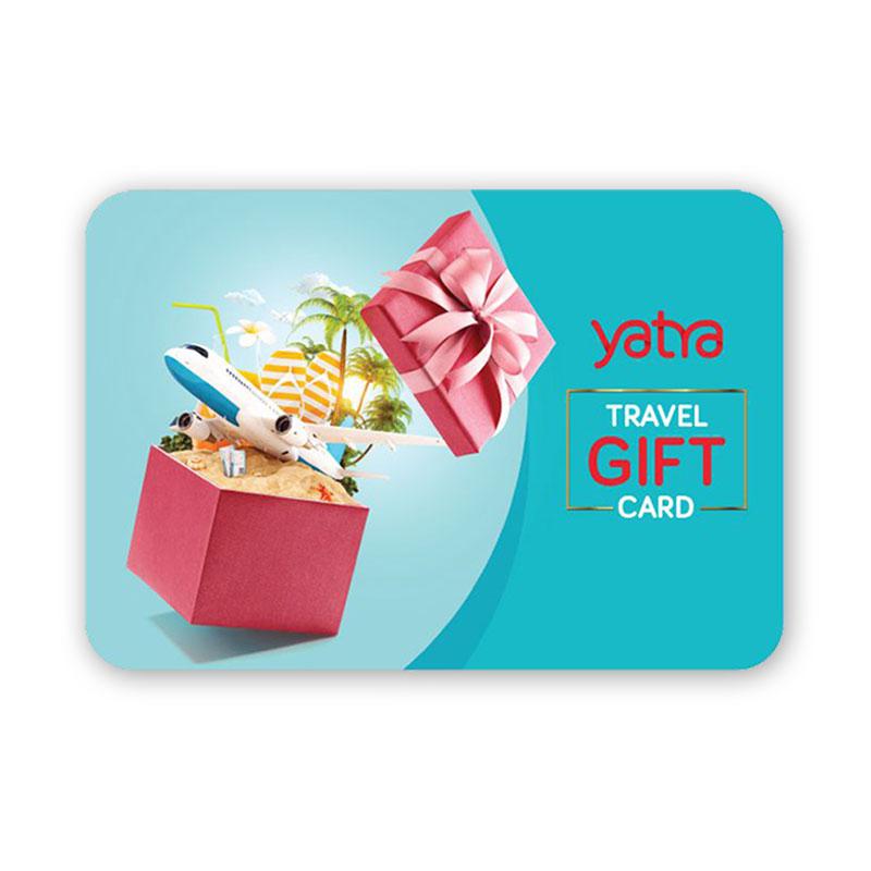 paytm digital gift cards - 800×800